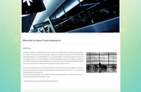 airport_assistance.jpg