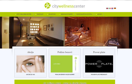 city_wellness_center.jpg
