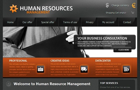 Kopaweb.com/human_resource_management