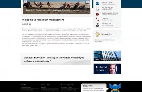maximum_management.jpg