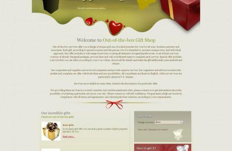 ootb-gift-shop.jpg