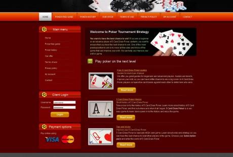 poker_tournament_strategy.jpg