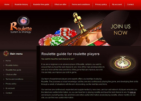 roulette_system_and_strategy