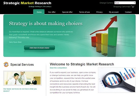 strategic_market_research