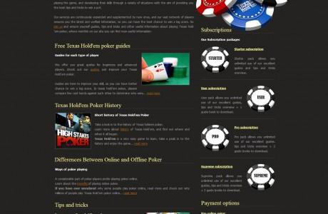 texas_holdem_poker_guide.jpg