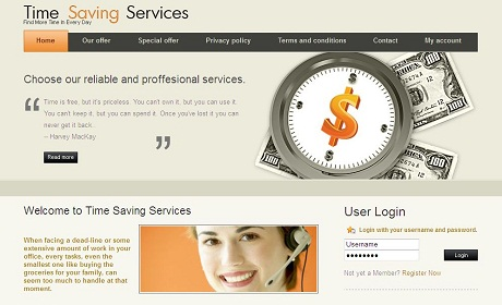 time_saving_services