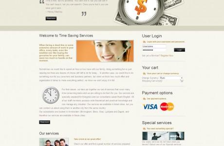 time_saving_services.jpg