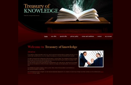 treasury_of_knowledge.jpg
